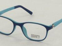 Einar's i2i J6020 szemüvegkeret kamasz gyerek
