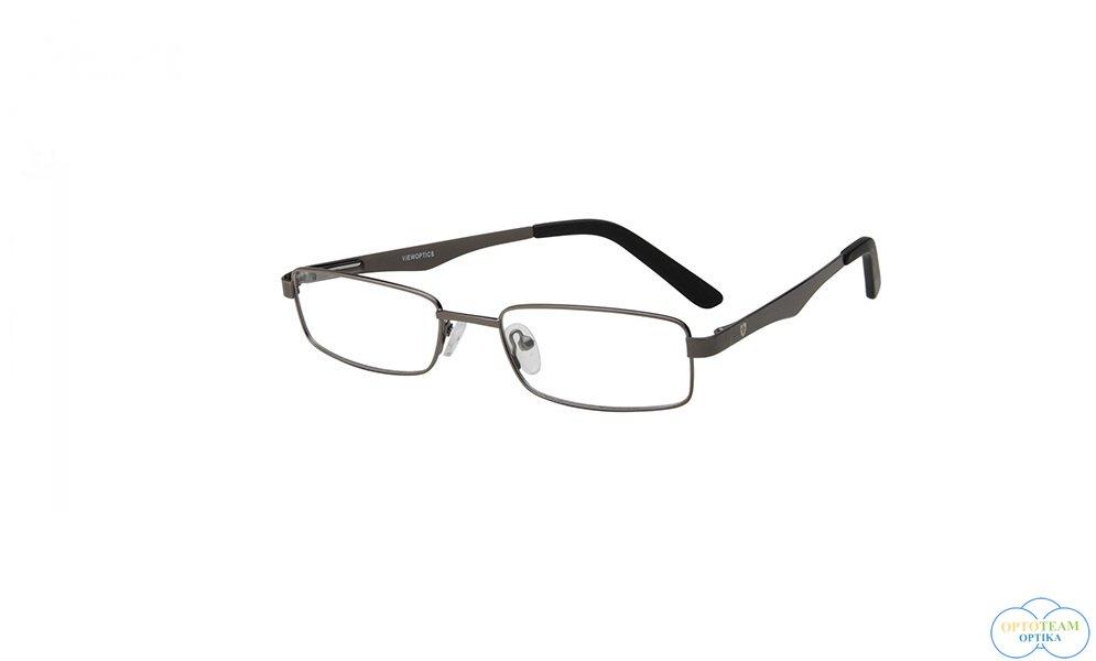 ViewOptics vo1320 szemüvegkeret férfi