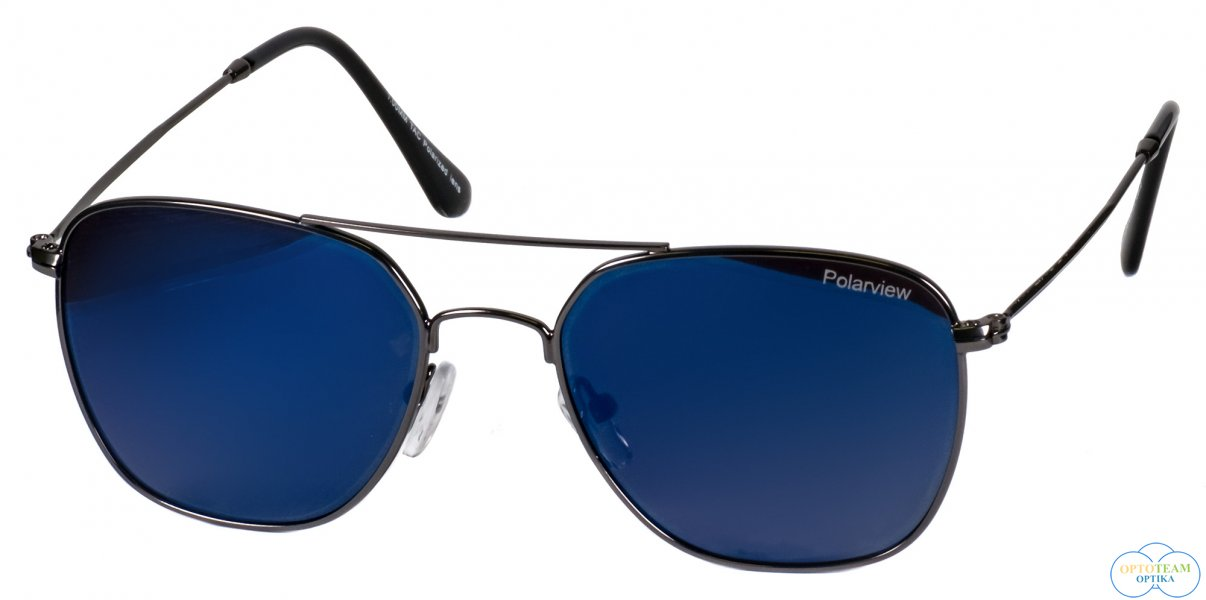 Polar View 3414 A - polarizált lencsés napszemüveg - Napszemüvegek ... d18c07e06b