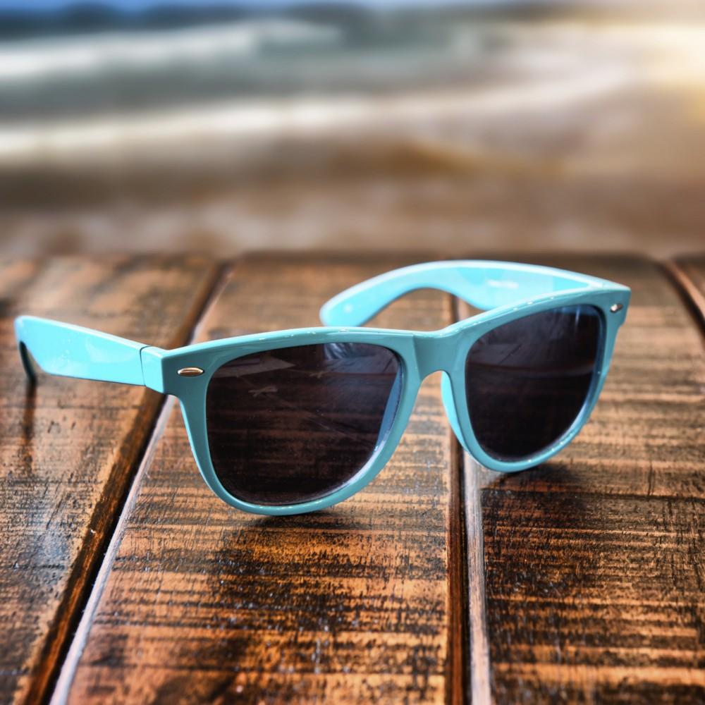 A szem védelme a nap sugarai ellen – napszemüveg - Hoya DriveWear ... 7de7c917f9